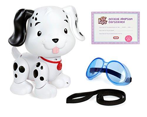Little Tikes Swim to Me Puppy Toy