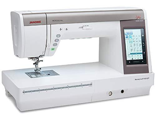 【徹底解説】なぜ縫える?ミシンの仕組み・構造を解説!のサムネイル画像