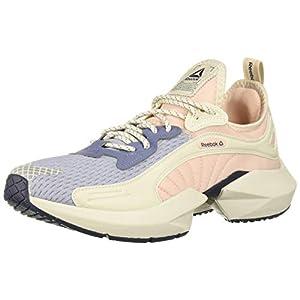 Reebok Women's Sole Fury 00 Road Running Shoe