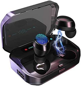 Votomy Wireless Earbuds Headphones