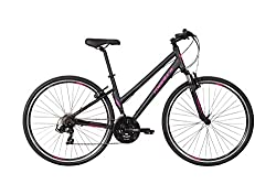 Motera bikefor women- best bicycle in india