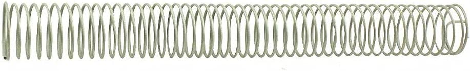 American Torch Tip Front Spring SEAL limited product 62-6501 Guard Low price of - Pack