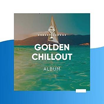 Golden Chillout Album