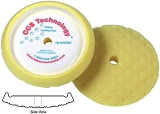 ccs foam pads
