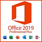 Office 2019 Professional Plus...