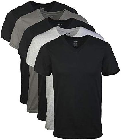 Camisetas de seda _image0