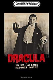Best vampire diaries coloring sheets Reviews