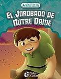 El Jorobado de Notre Dame: MONSTER KIDS: 1