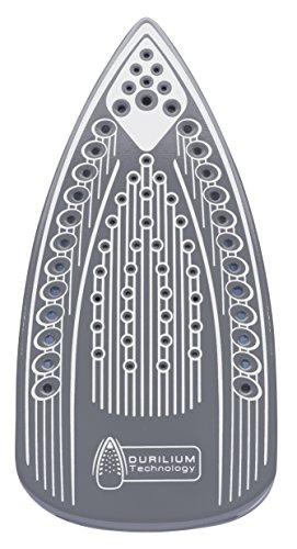 Tefal Ultraglide - Ferro da stiro a vapore