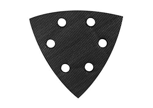 Skil 1 Soporte Base Triangular para Lija