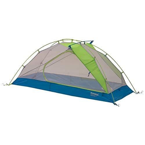 Eureka! Midori 1 One-Person, Three-Season Backpacking Tent