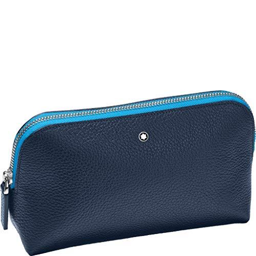 Montblanc Classique, 20cm, Bleu
