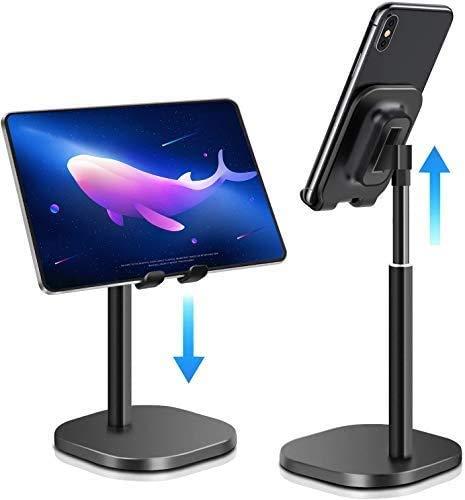 soportes para celular escritorio fabricante HITRENDS