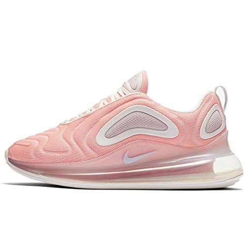 Nike Air Max 720 Womens Womens Ar9293-603