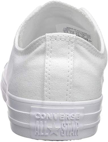 Converse Chuck Taylor CT As SP Ox, Sneaker para Mujer