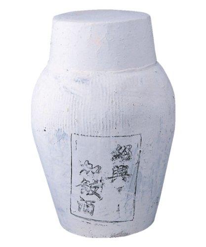 株 永昌源 永昌源 紹興加飯酒 3年 甕 9L