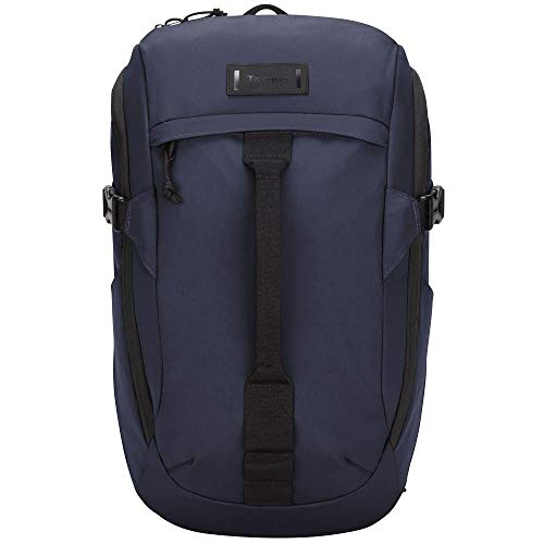 "Targus 14"" Sol-Lite TSB97201GL Laptop Backpack (Navy)"