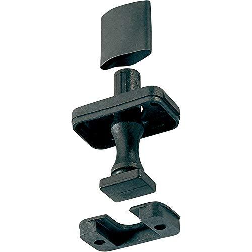 RF3133 Gummigelenk Pinnengelenk Fuß für Steuerpinne