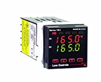 Dwyer Love Series 16A Temperature and Process Controller, Two SSR Output, with Alarm by Dwyer