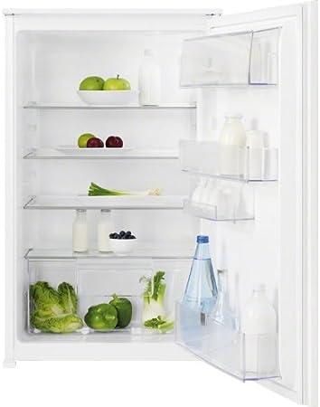 Photo de refrigerateur-1-porte-encastrable-electrolux-ern2012bow
