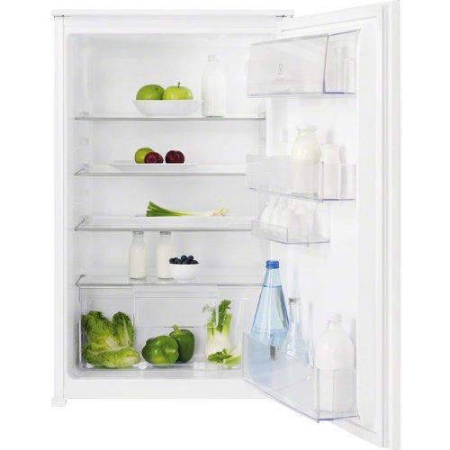Electrolux ERN1402AOW Incasso 146L A++ Bianco frigorifero