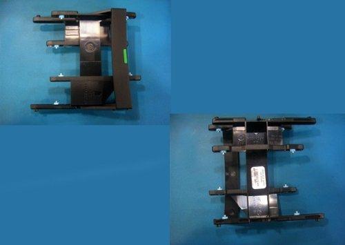 HP 681960-001 HDD/SSD Einbaurahmen, Caddy, Bracket für Z1, Z220, Z420, Z620 NEU