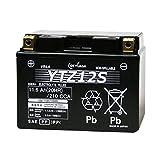 Batería Yuasa YTZ12S.