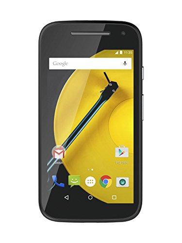 commercial petit smartphone 4.5 pouces puissant