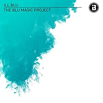 The BLU Magic Project