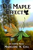 The Maple Effect