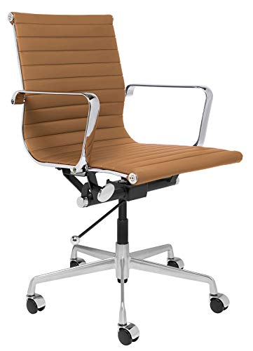 Best ribbed office chairs