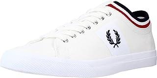 حذاء رياضي للرجال B7106-608 من فرد بري