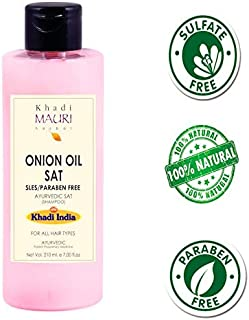Khadi Shampoos Online Buy Khadi Shampoos At Best Prices In India
