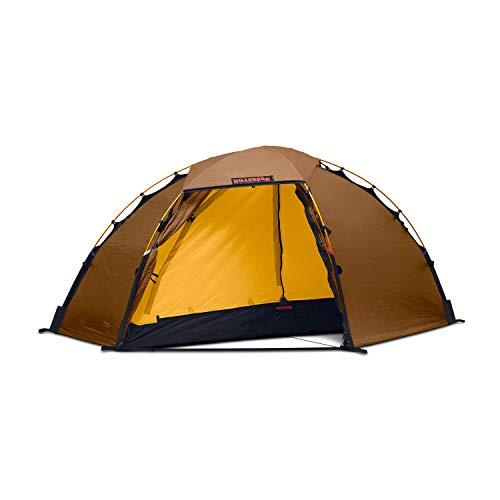 画像4: ソロキャンプするならおすすめはどのテント? 定番の初心者向け商品から上級者用まで