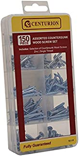 Cast Iron and Stainless Steel with Interrupted Cuts Uncoated Carbide Grooving Insert for Steel THINBIT 3 Pack LGI092D2CR030 0.092 Width 0.138 Depth Corner Radius 0.030