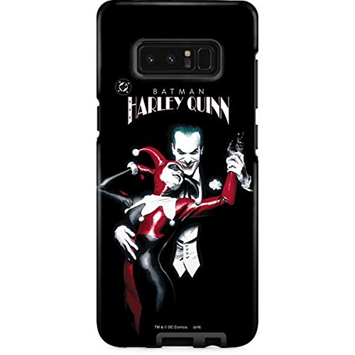 41R2+wOGXuL Harley Quinn Phone Case Galaxy Note 8