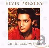 Christmas Wishes von Elvis Presley