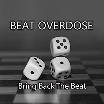 Bring Back the Beat