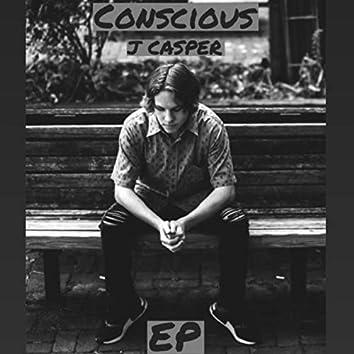 Conscious EP