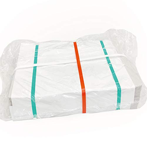 新聞紙 無地 詰め物 更紙 ペットシーツ 梱包材 5kg 約250枚 緩衝材等 人気 お得!