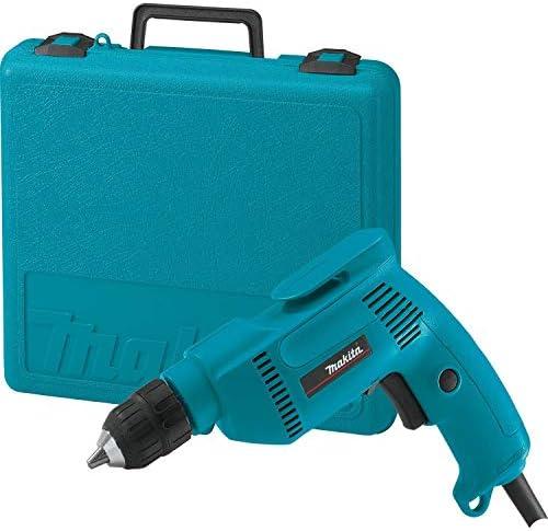 Top 10 Best makita hammer drill corded