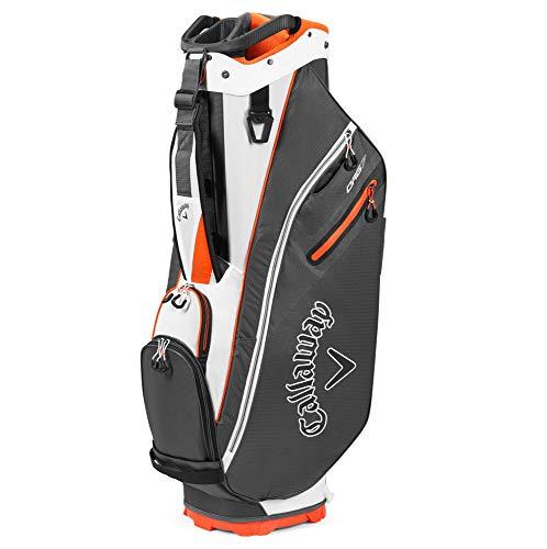 Callaway Golf 2020 ORG 7 Cart Bag