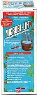 Microbe Lift 1-Pint Pond PL 10PLP, 16 oz.