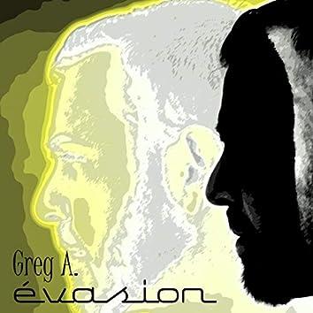 Évasion (Remixes)