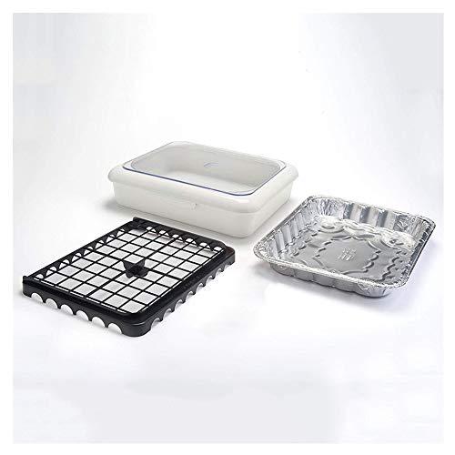 Portable Foil Pans Casserole Barbecue...