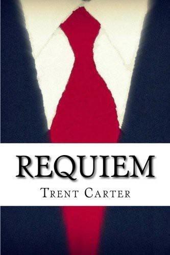 Requien (English Edition)