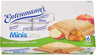 Best entenmann's apple pie mini Reviews