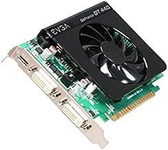 BFG TECHNOLOGIES BFGE98512GTXPOCE Home / BFG Tech BFG GeForce 9800 GTX 512MB 256-Bit GDDR3 PCI Express 2