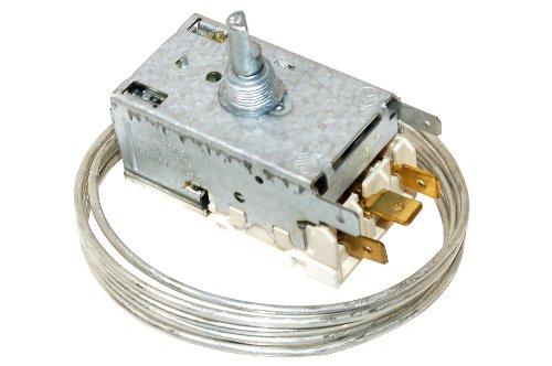 Beko Thermostat für Kühlschrank / Gefrierschrank, Originalteilenummer 9002755485