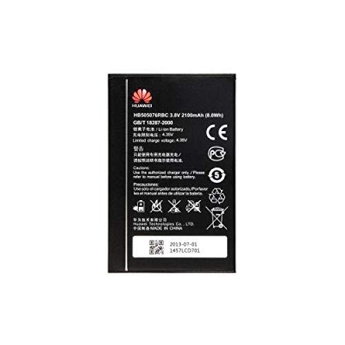 HUAWEI Akku HB505076RBC für Y3 II, Ascend G700, Ascend G710